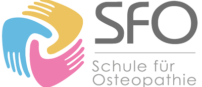 SFO - Schule für Osteopathie in Berlin, Düsseldorf, Hamburg, Frankfurt, Kassel und vielen weiteren Standorten